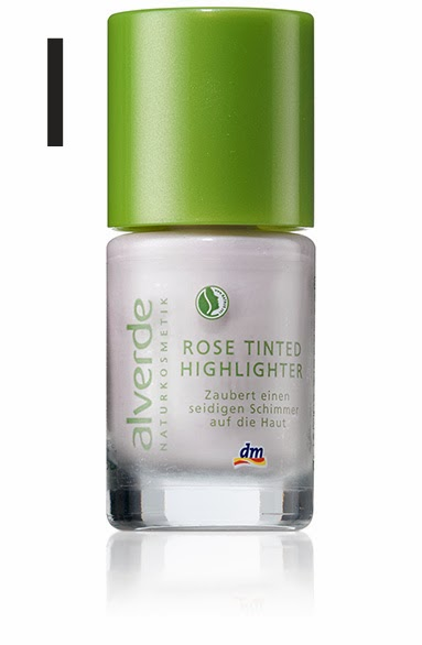 Fresh in the spring with alverde! Swatches + Reviews of the range change and LE Mix & Match!