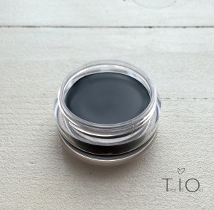 graphite of gray alverde cream eyeliner