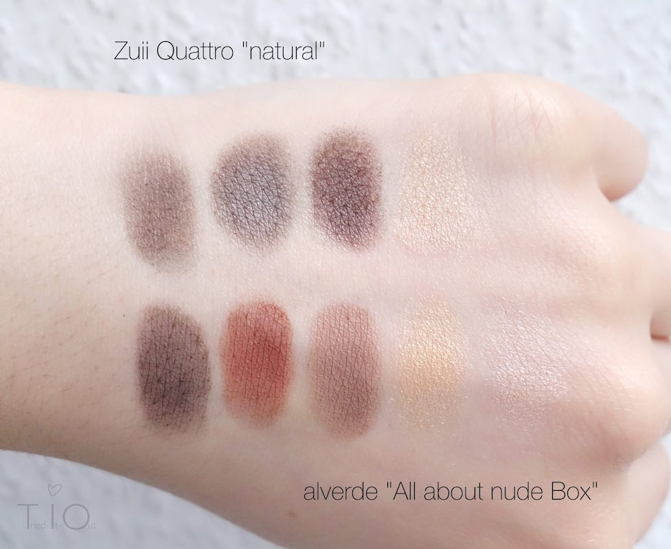 Zuii_Quattro_Natural_alverde_all_about_nude_box_le
