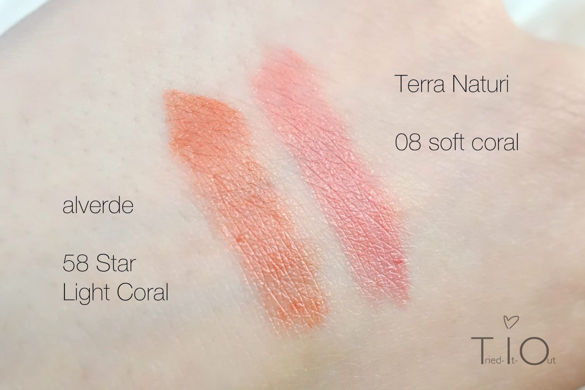 alverde_star_light_coral_Terra_Naturi_soft_coral