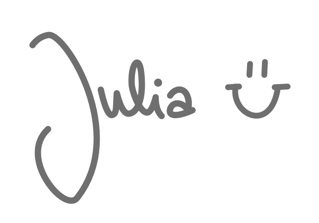Julia_von_Tried-It-Out.de
