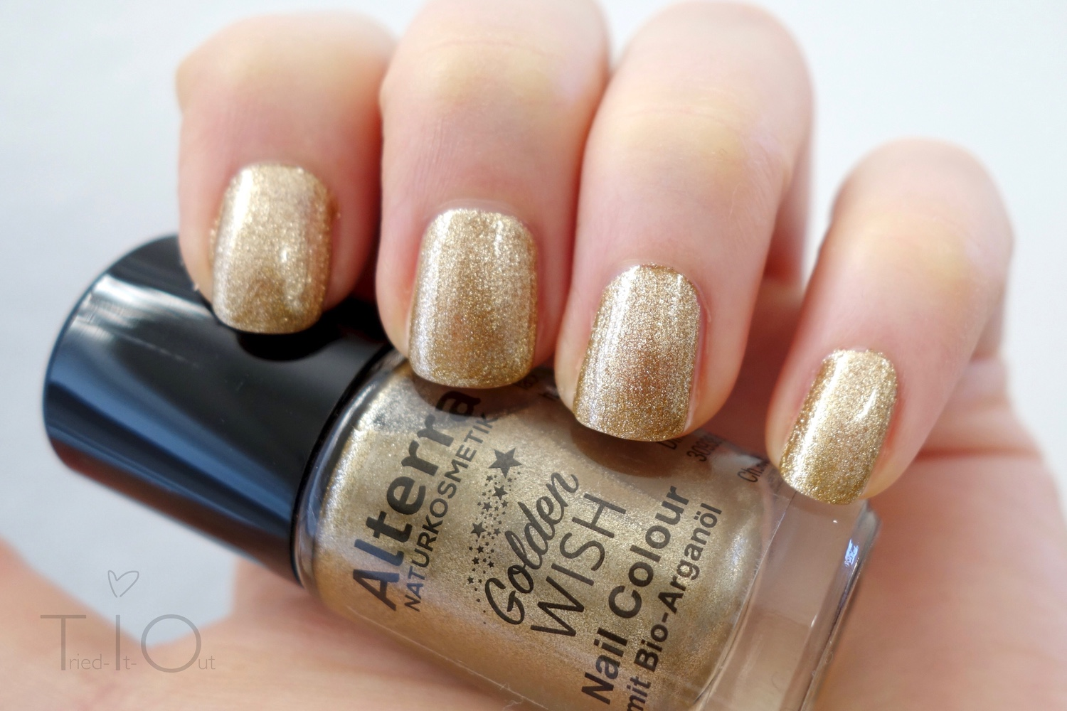 alterra_golden_wish_5free_nagellack