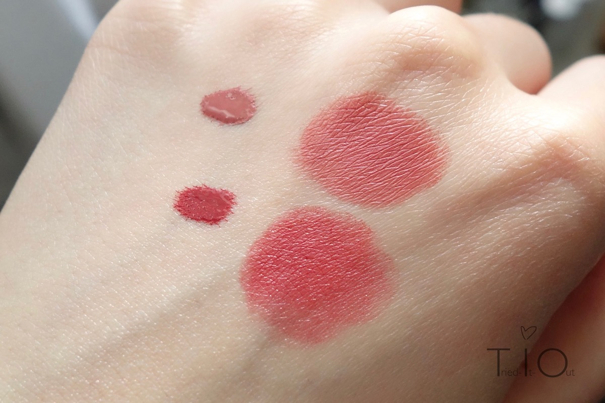 couleur_caramel_sonntag_in_deauville_le_swatches2